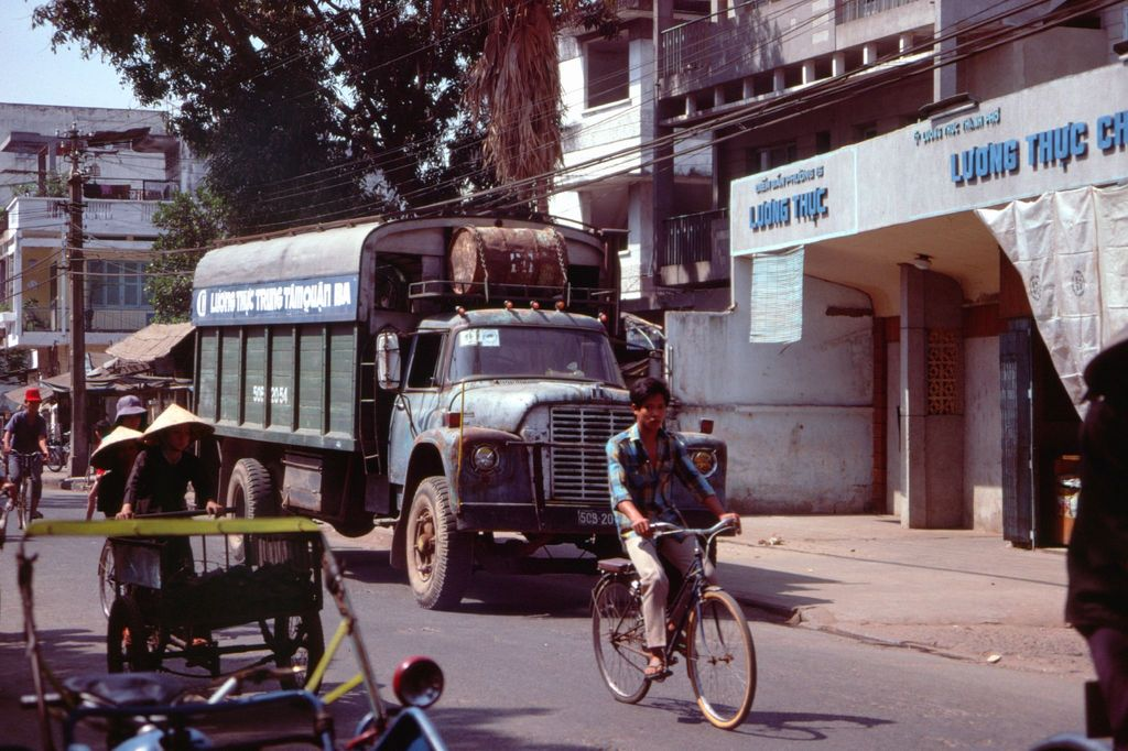 Redsvn Saigon 1989 Elmar Reich 06