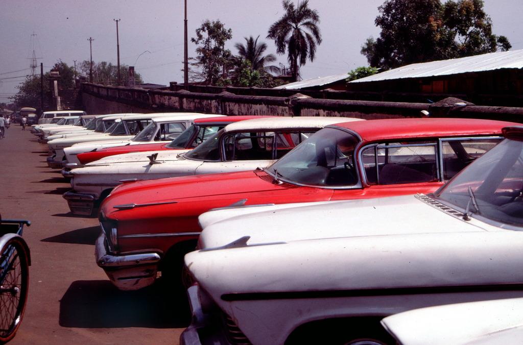Redsvn Saigon 1989 Elmar Reich 08