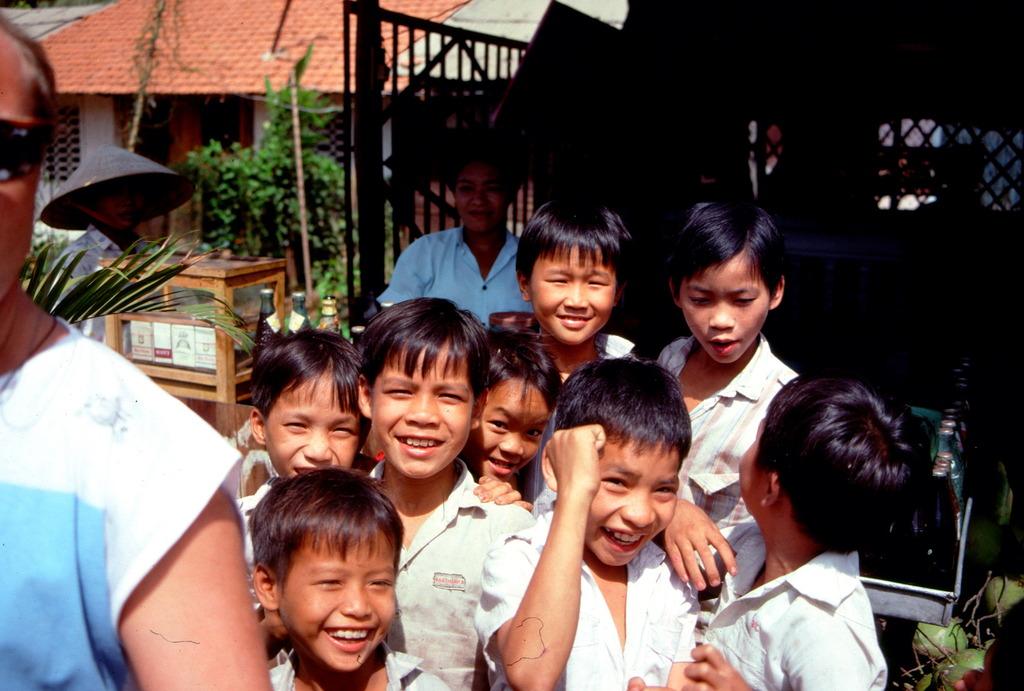 Redsvn Saigon 1989 Elmar Reich 10