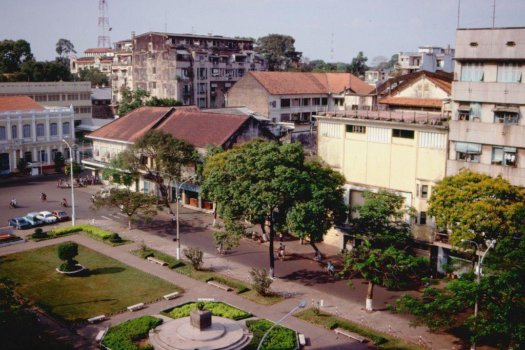 Redsvn Saigon 1989 Elmar Reich 16