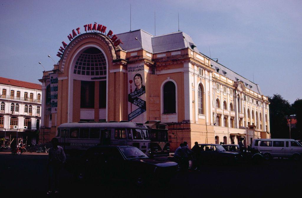 Redsvn Saigon 1989 Elmar Reich 20