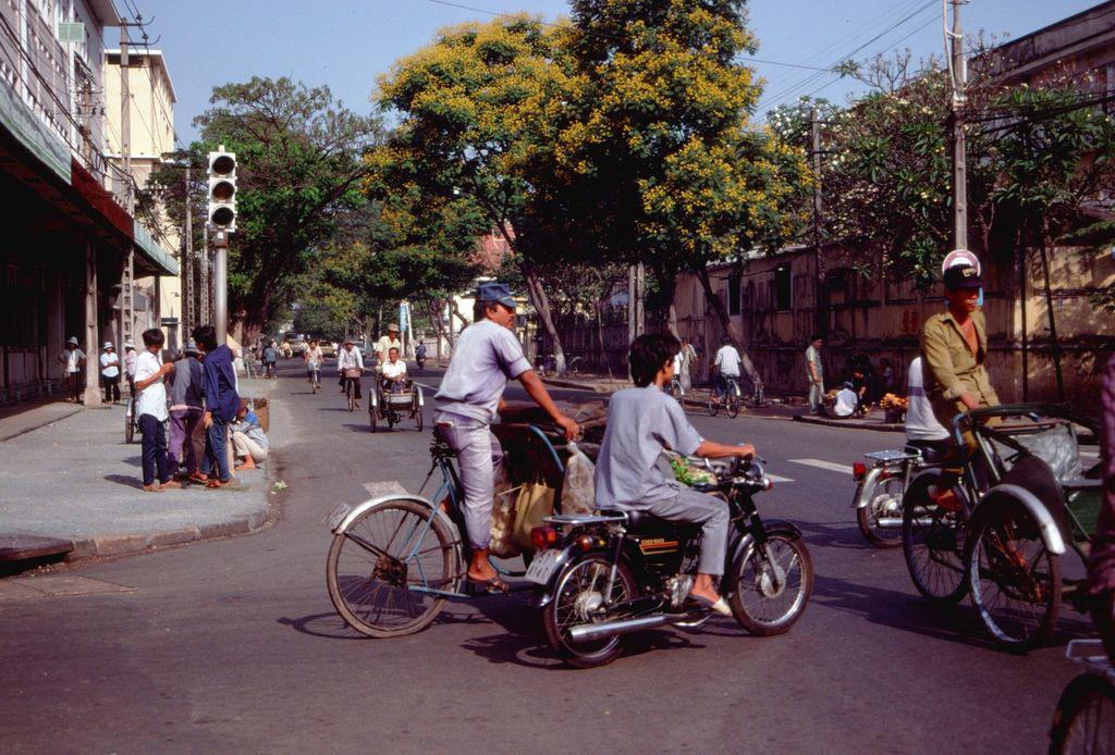 Redsvn Saigon 1989 Elmar Reich 31