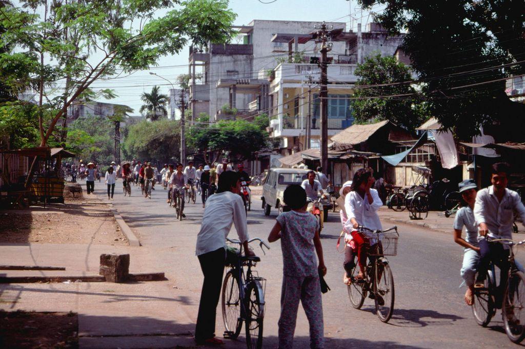 Redsvn Saigon 1989 Elmar Reich 32