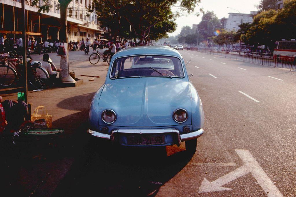 Redsvn Saigon 1989 Elmar Reich 44