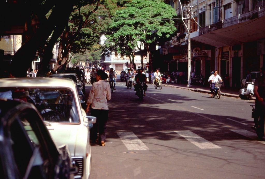 Redsvn Saigon 1989 Elmar Reich 46