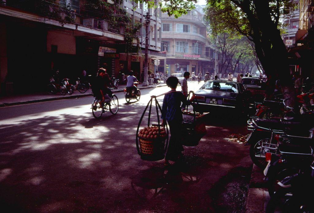 Redsvn Saigon 1989 Elmar Reich 48