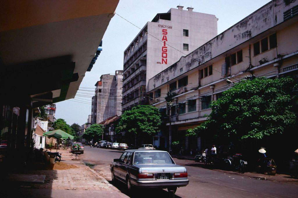Redsvn Saigon 1989 Elmar Reich 50