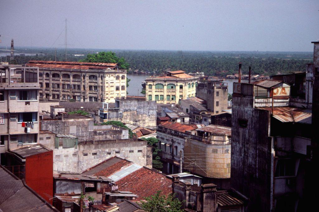 Redsvn Saigon 1989 Elmar Reich 53
