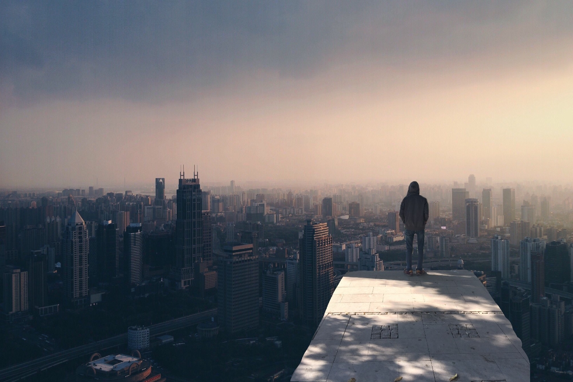 Kết bạn với sự cô đơn: Một kĩ năng rất quan trọng nhưng không ai dạy bạn
