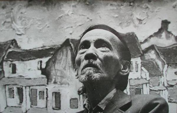 Bui-Xuan-Phai-va-thuong-hieu-pho-Phai-17