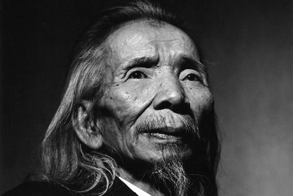 Văn Cao – nhà thơ của những tiếng rạn vỡ