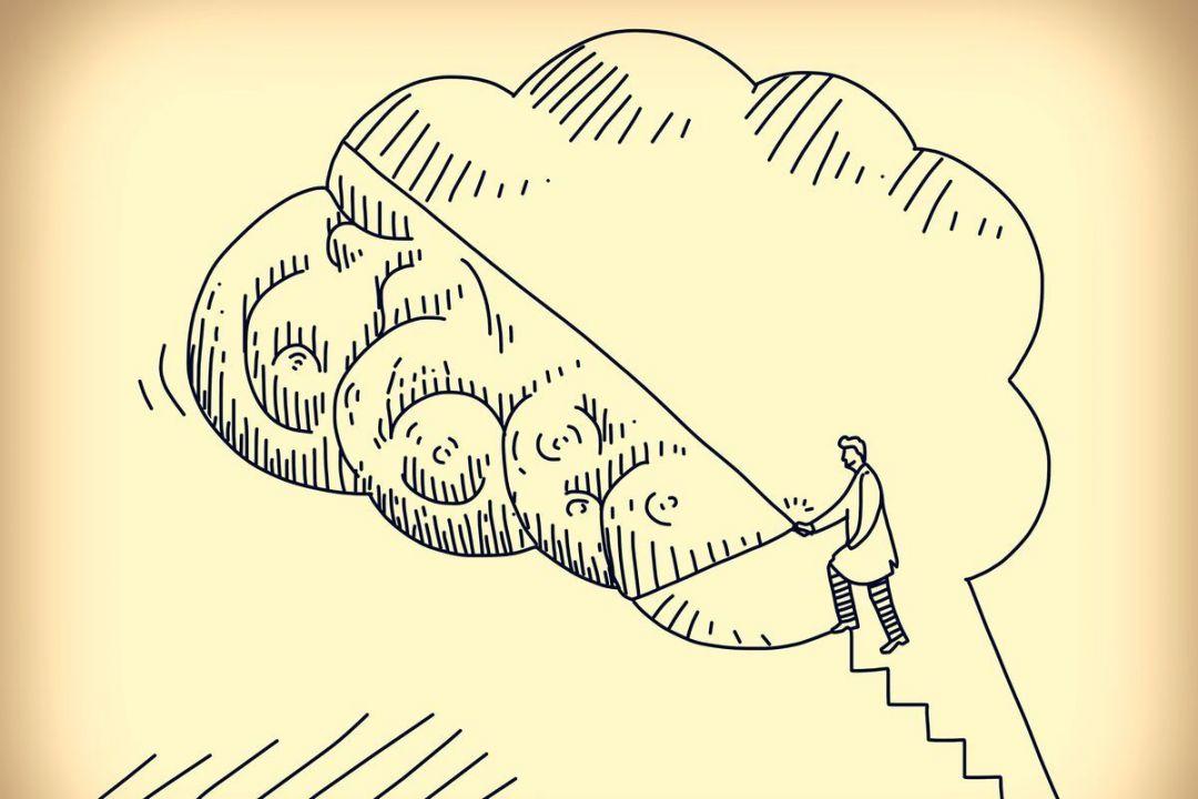 10 hiệu ứng tâm lý rất hữu dụng cho bạn trong cuộc sống